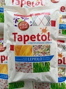 TAPETOL